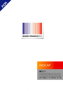 visuel-fcpi-made-in-france