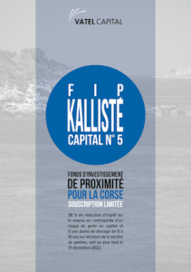 visuel-fip-kalliste-capital-5