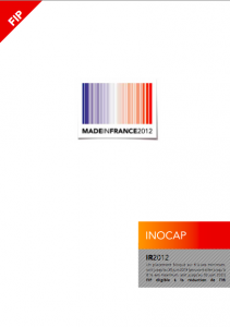visuel-made-in-france-2012