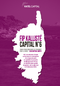 visuel-fip-kalliste-capital-6