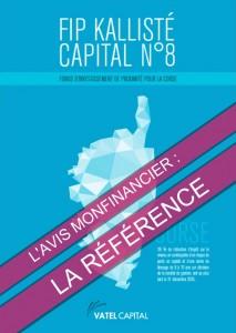 visuel-kalliste-capital-8-reference
