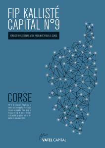 visuel-kalliste-capital-9